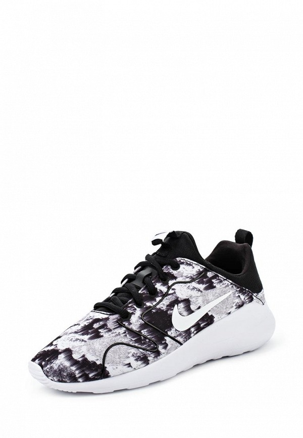 Женские кроссовки Nike (Найк) 833667-001