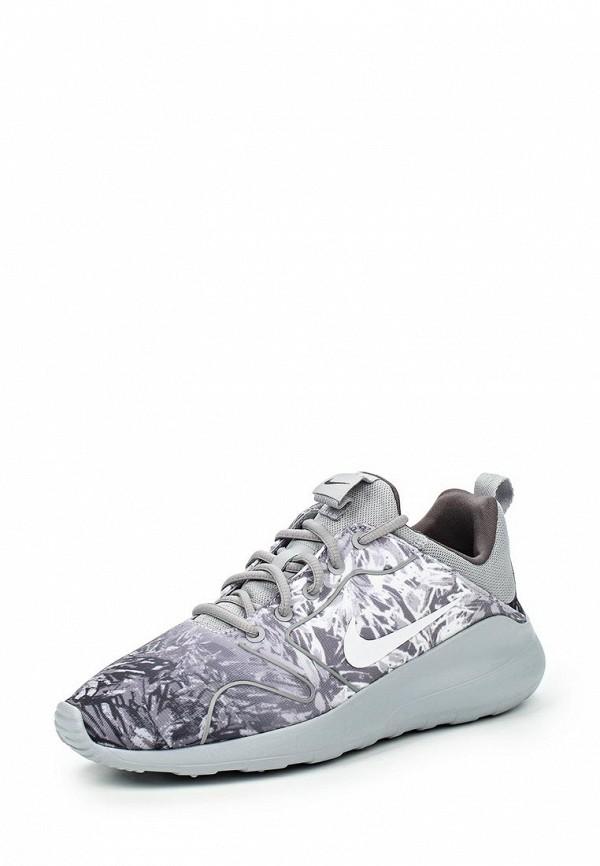 Женские кроссовки Nike (Найк) 833667-010