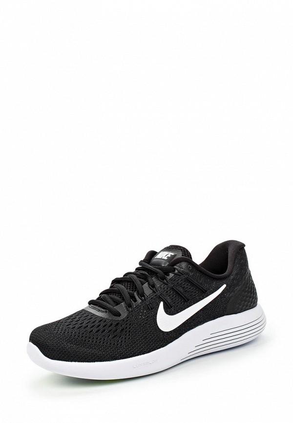 Женские кроссовки Nike (Найк) 843726-001