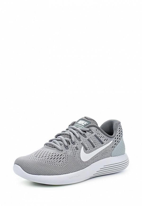 Женские кроссовки Nike (Найк) 843726-002