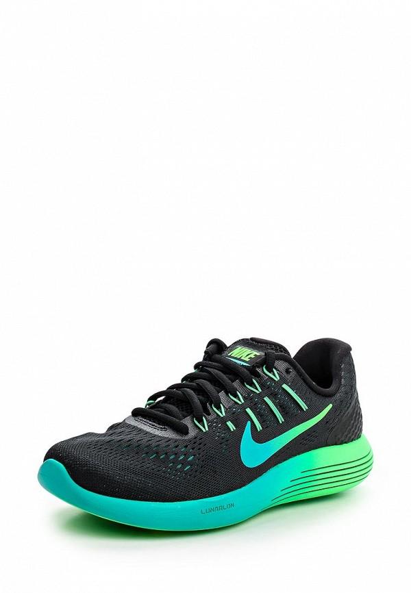 Женские кроссовки Nike (Найк) 843726-003