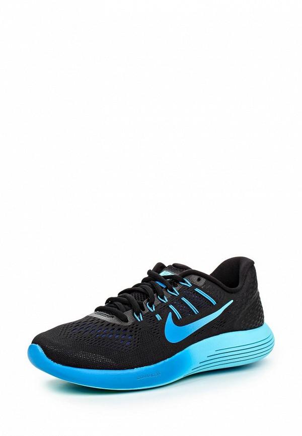 Женские кроссовки Nike (Найк) 843726-004