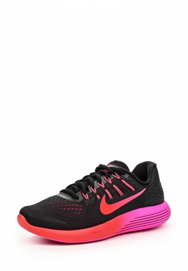 Женские кроссовки Nike (Найк) 843726-006