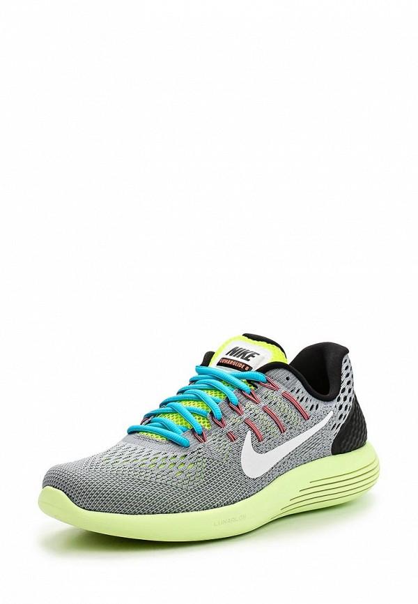 Женские кроссовки Nike (Найк) 843726-017