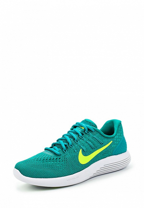 Женские кроссовки Nike (Найк) 843726-300