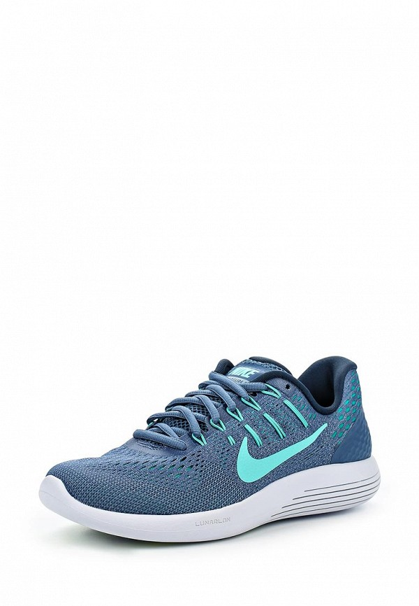 Женские кроссовки Nike (Найк) 843726-400