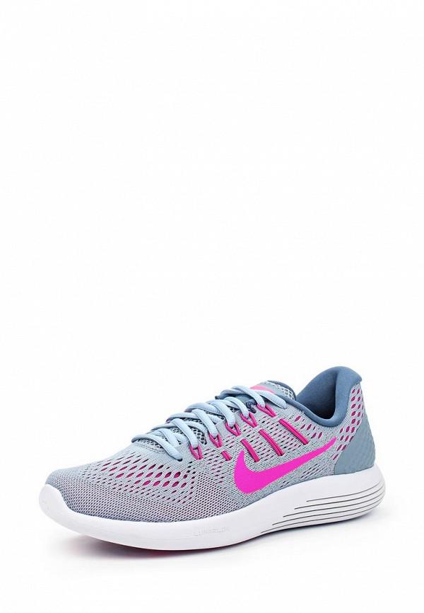 Женские кроссовки Nike (Найк) 843726-402