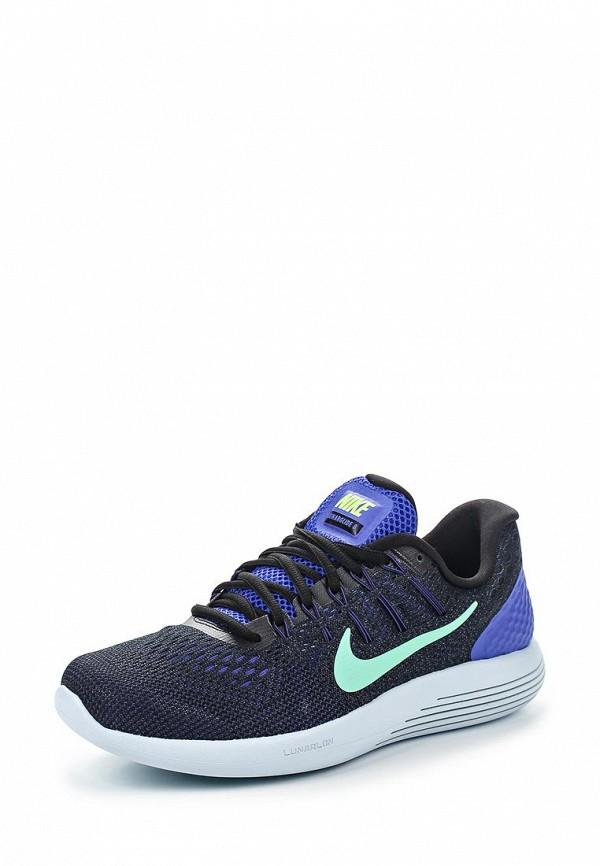 Женские кроссовки Nike (Найк) 843726-500