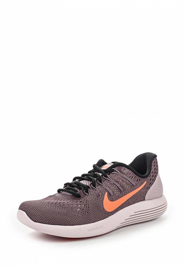 Женские кроссовки Nike (Найк) 843726-501