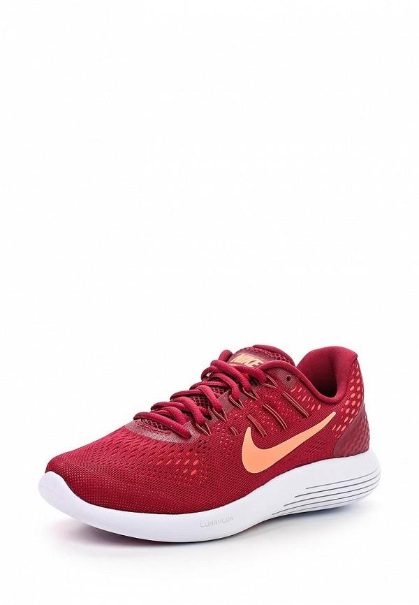 Женские кроссовки Nike (Найк) 843726-600