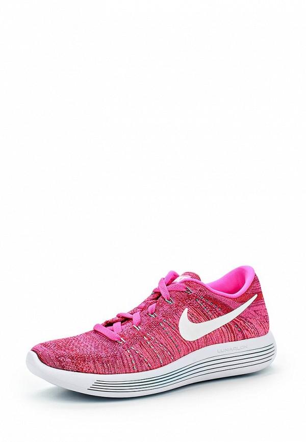 Женские кроссовки Nike (Найк) 843765-601