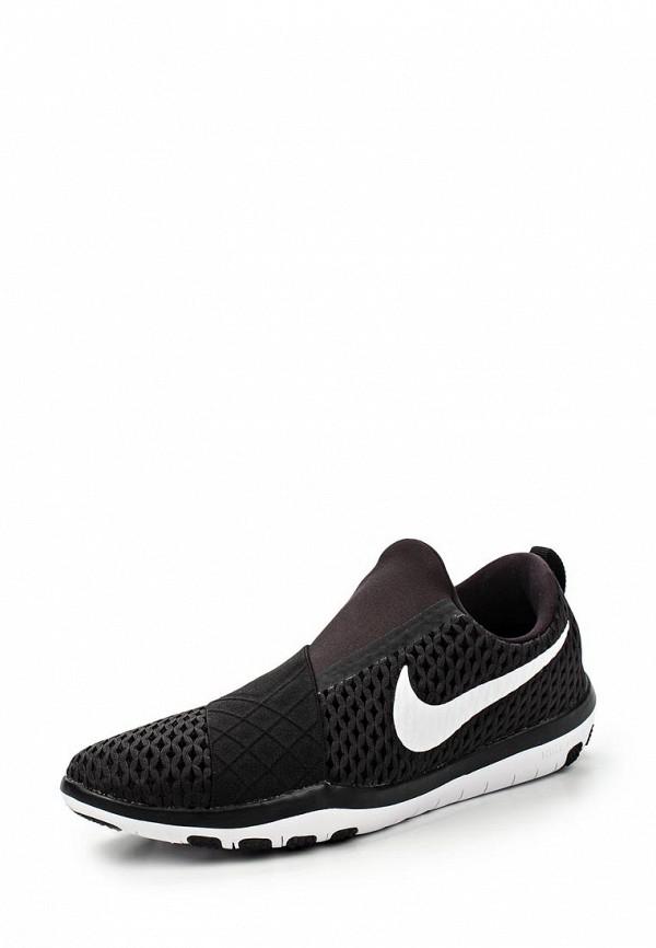 Женские кроссовки Nike (Найк) 843966-001