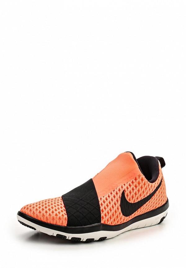 Женские кроссовки Nike (Найк) 843966-801