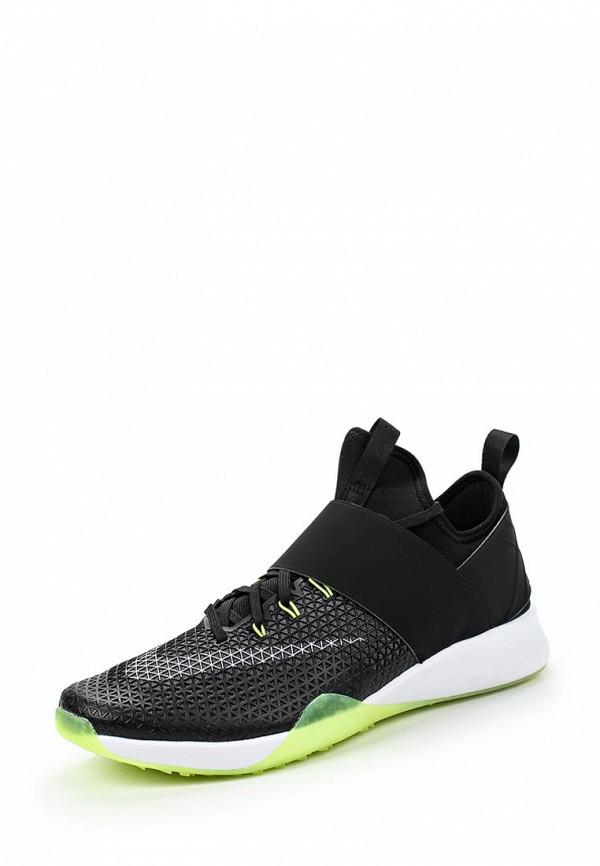 Женские кроссовки Nike (Найк) 843975-001