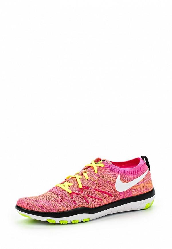 Женские кроссовки Nike (Найк) 843987-999
