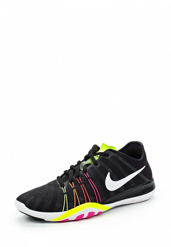 Женские кроссовки Nike (Найк) 843988-990