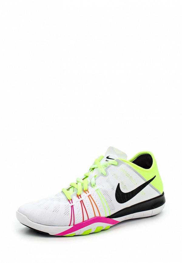 Женские кроссовки Nike (Найк) 843988-999