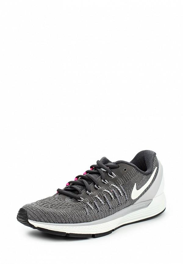 Женские кроссовки Nike (Найк) 844546-002