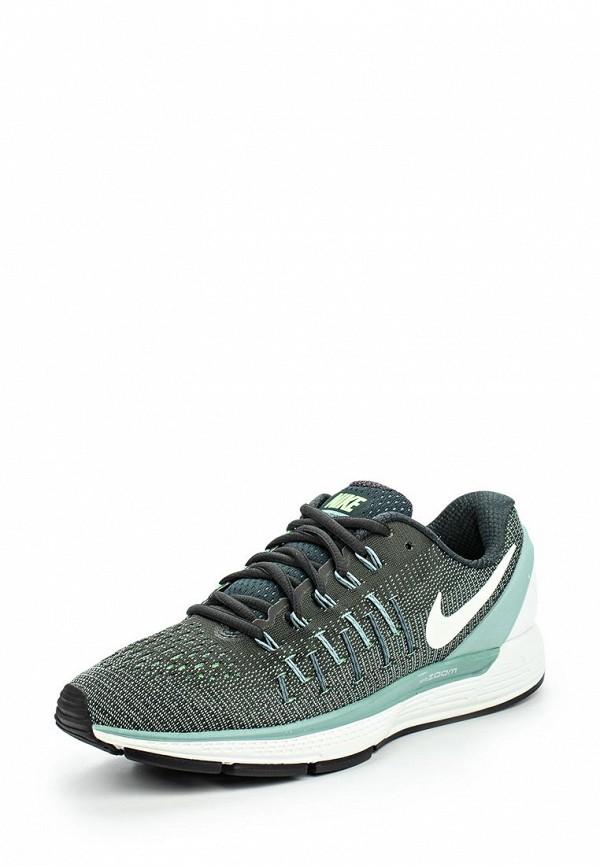 Женские кроссовки Nike (Найк) 844546-300