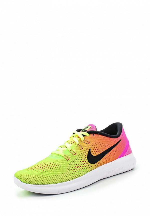Женские кроссовки Nike (Найк) 844630-999