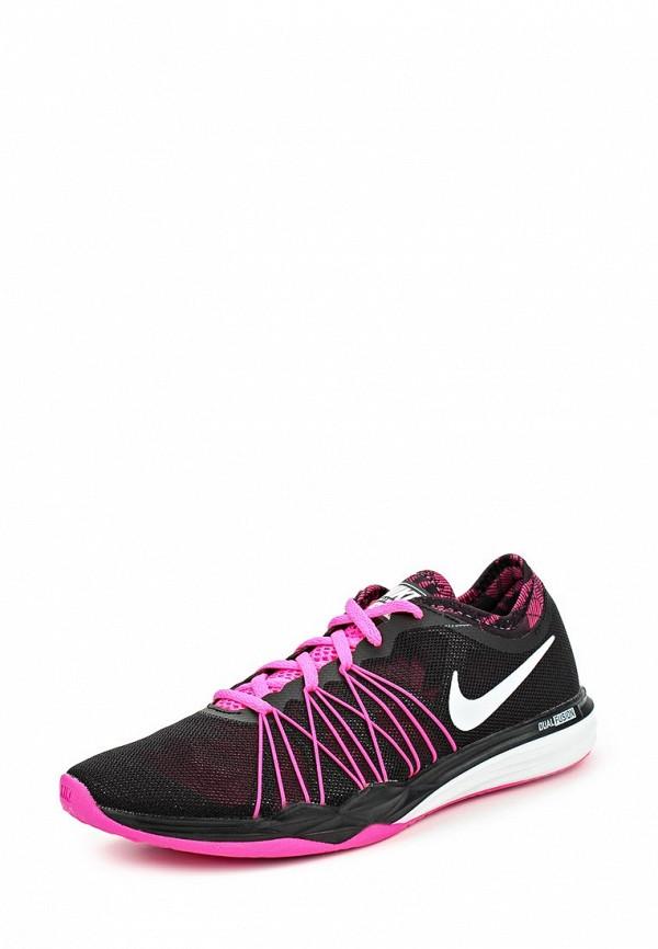 Женские кроссовки Nike (Найк) 844667-001