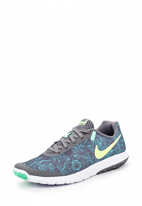 Женские кроссовки Nike (Найк) 844673-002