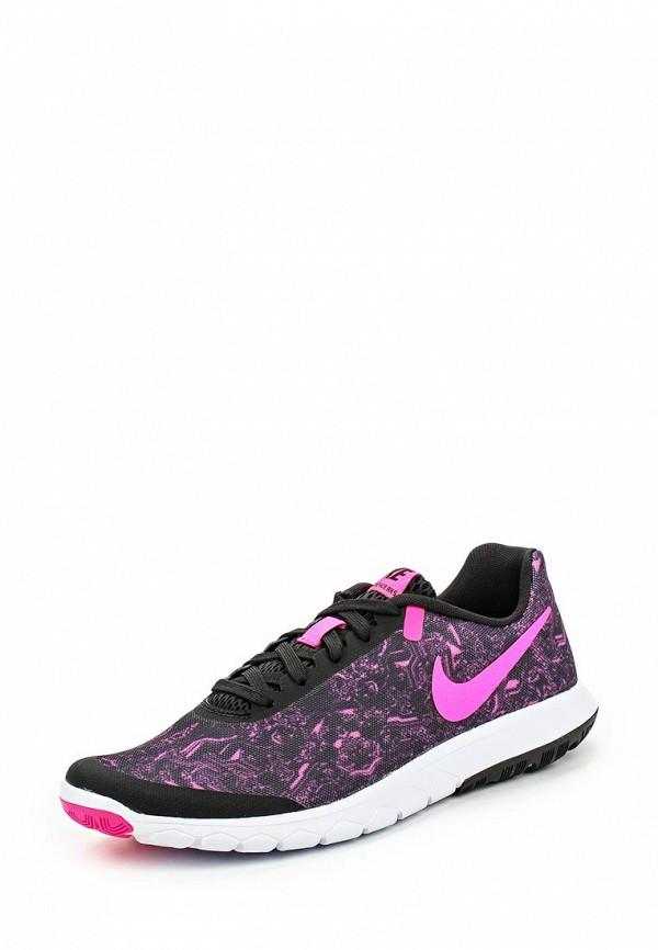 Женские кроссовки Nike (Найк) 844673-003