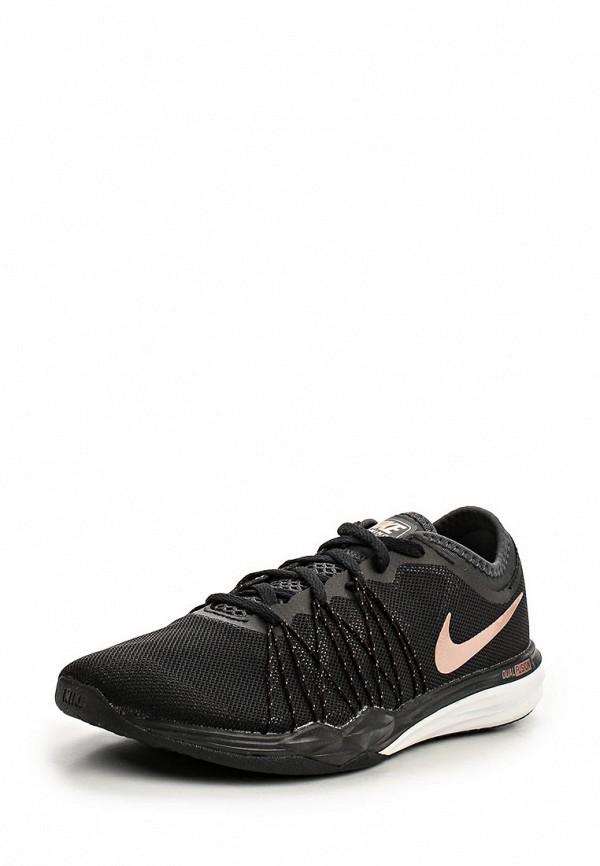 Женские кроссовки Nike (Найк) 844674-004