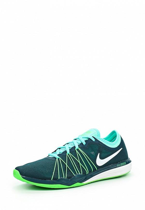 Женские кроссовки Nike (Найк) 844674-300