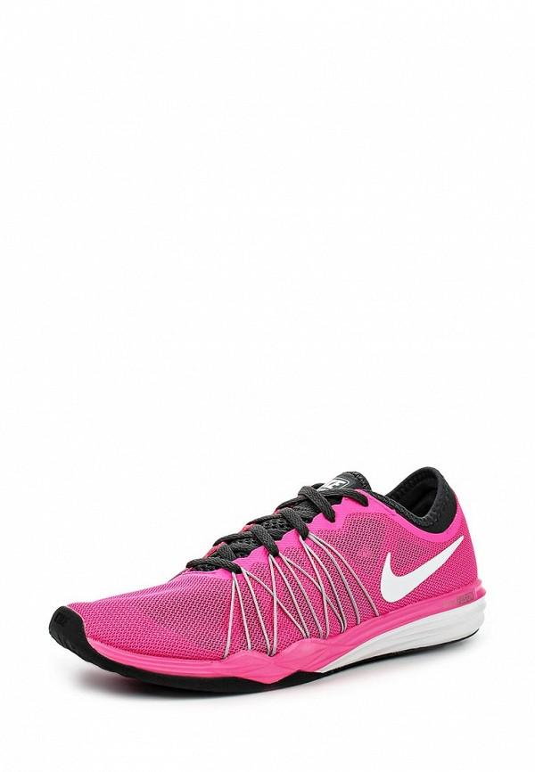 Женские кроссовки Nike (Найк) 844674-600