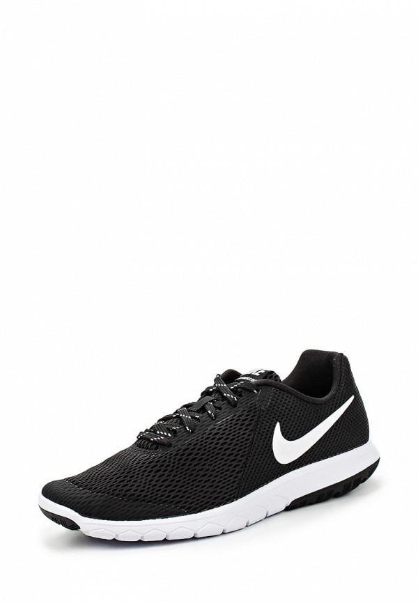 Женские кроссовки Nike (Найк) 844729-001