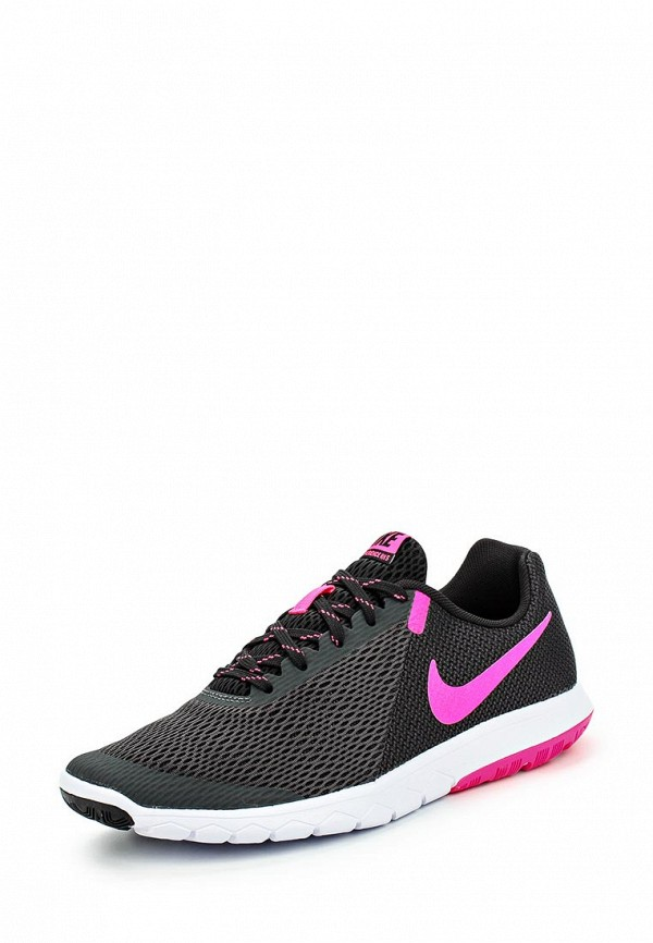 Женские кроссовки Nike (Найк) 844729-002