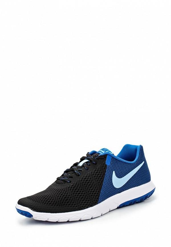 Женские кроссовки Nike (Найк) 844729-004