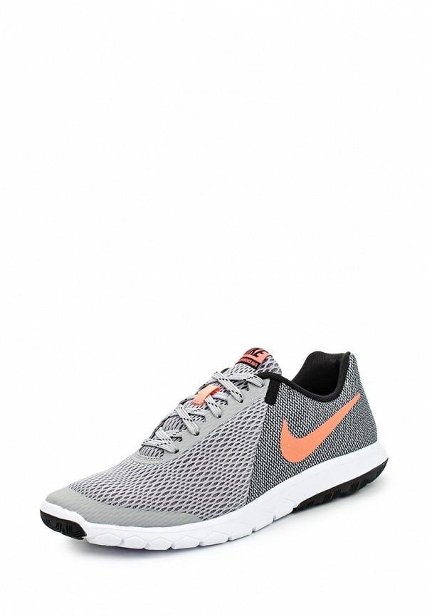 Женские кроссовки Nike (Найк) 844729-007