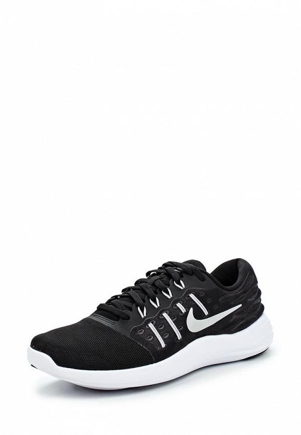 Женские кроссовки Nike (Найк) 844736-001