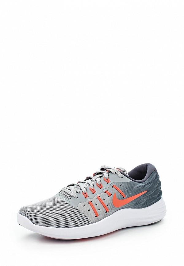 Женские кроссовки Nike (Найк) 844736-003