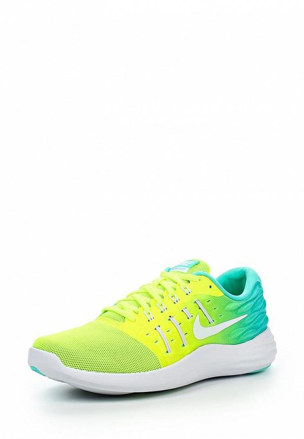 Женские кроссовки Nike (Найк) 844736-700
