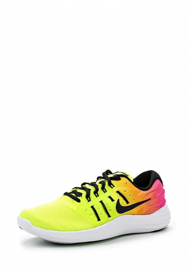 Женские кроссовки Nike (Найк) 844740-999