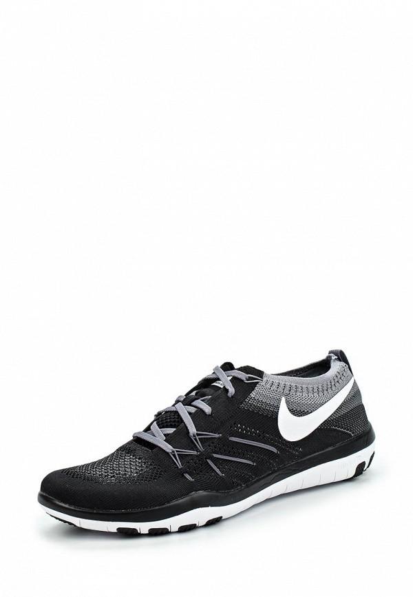 Женские кроссовки Nike (Найк) 844817-001