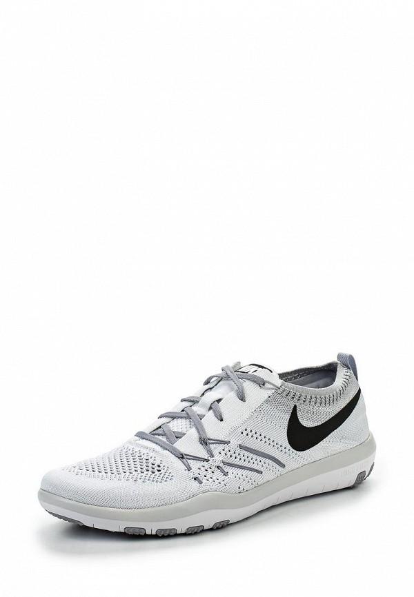 Женские кроссовки Nike (Найк) 844817-100