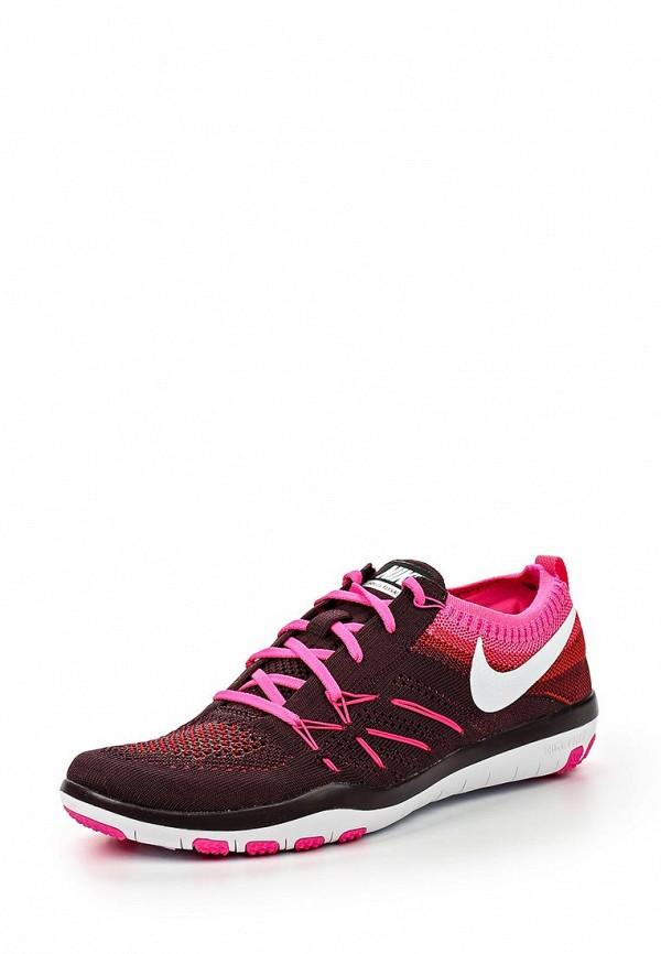Женские кроссовки Nike (Найк) 844817-601