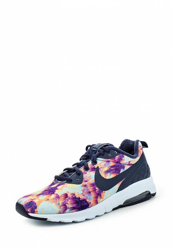Женские кроссовки Nike (Найк) 844890-401
