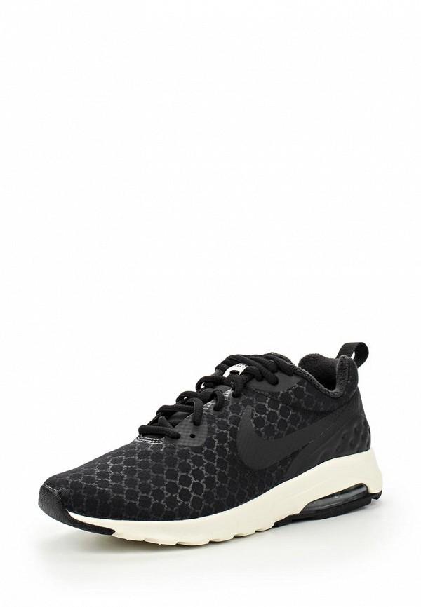 Женские кроссовки Nike (Найк) 844895-001