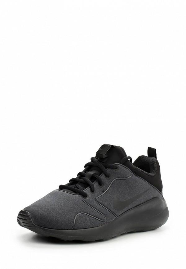 Женские кроссовки Nike (Найк) 844898-003