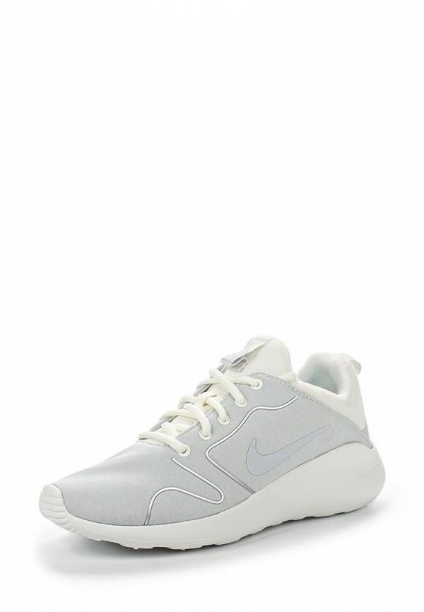 Женские кроссовки Nike (Найк) 844898-100