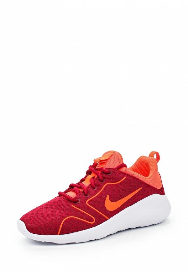 Женские кроссовки Nike (Найк) 844898-600