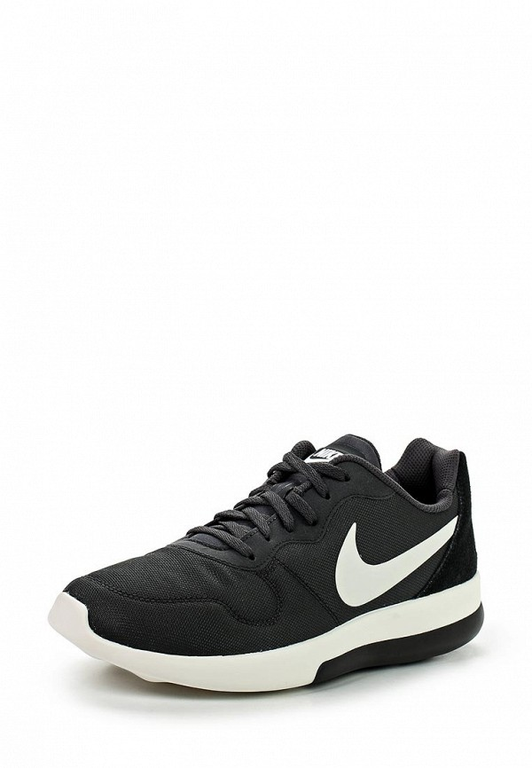 Женские кроссовки Nike (Найк) 844901-001