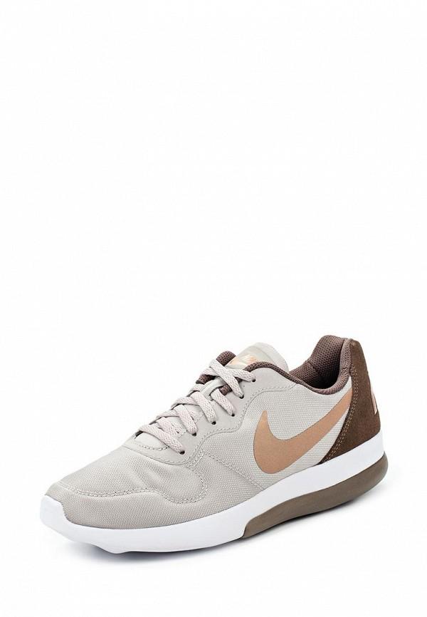 Женские кроссовки Nike (Найк) 844901-002