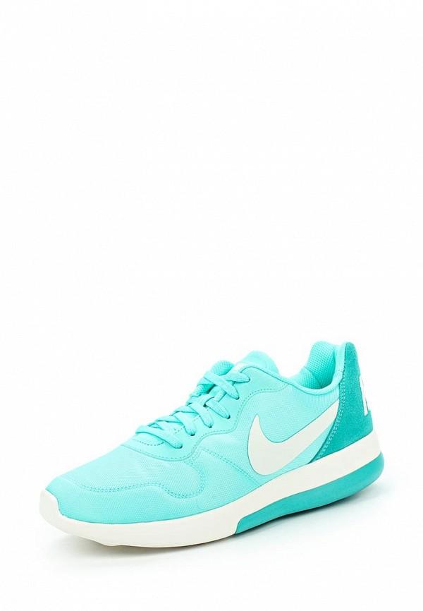 Женские кроссовки Nike (Найк) 844901-300
