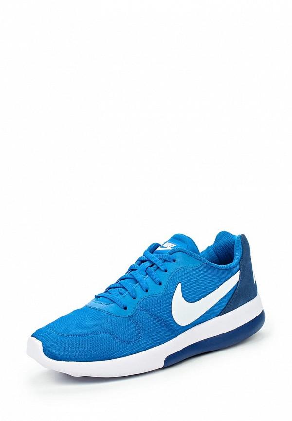 Женские кроссовки Nike (Найк) 844901-400